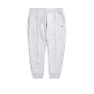 Reserve Weave Cuffed Joggers - Grey | Champion