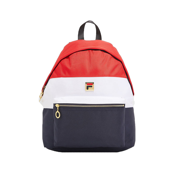 Fila Cally Back Pack