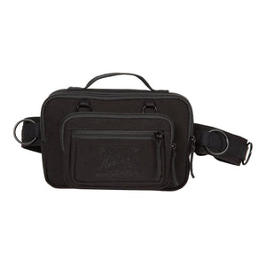 EASTPAK X Raf Simons Waistbag Loop Black