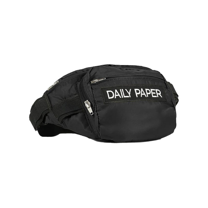Black Waist - Bag | Daily Paper