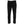 Off White Slim Low Crotch Jeans Black