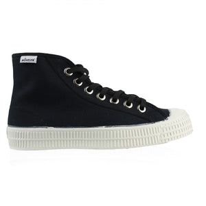 Novesta Star Dribble - Black