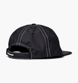 Team Cap - Black | UNITED STANDARD