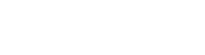 Barrows Express