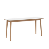 Kitner Console Table