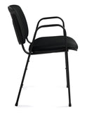 OTG11703 - Stack Chair - Barrows Express