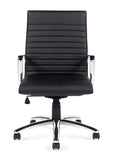 OTG11730 - High Back Executive Chair - Barrows Express