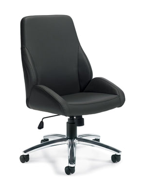 OTG11786B -Specialty Tilter Chair - Barrows Express