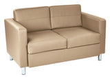 Pacific Loveseat - Barrows Express