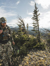 "How to Avoid ""The Bonk"" on Extended Backcountry Hunts"
