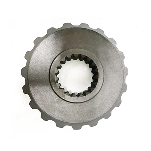 Replacement 75PRC81146 Input Gear 19T/ 19S