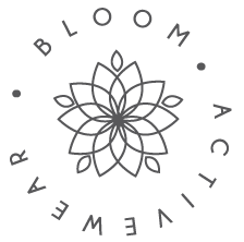 BLOOM ACTIVEWEAR