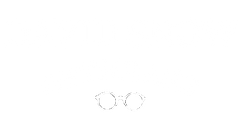 David Snow Opticians