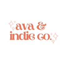 Ava + Indie Co.