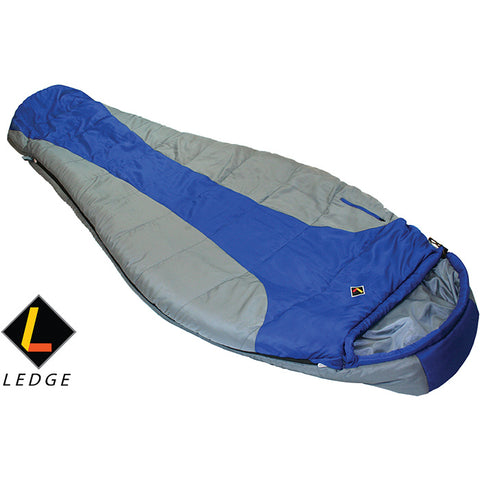 LEDGE - FEATHERLITE BAG 20°