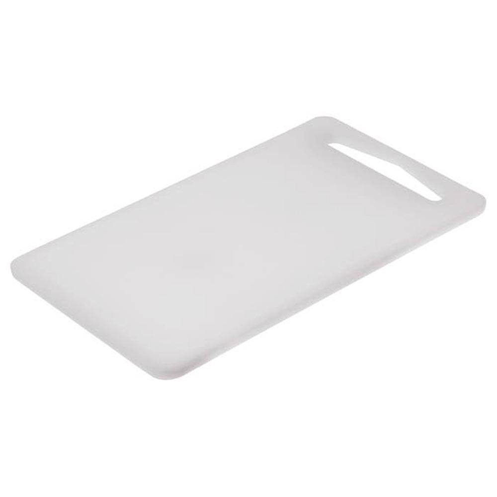 GSI Cutting Board