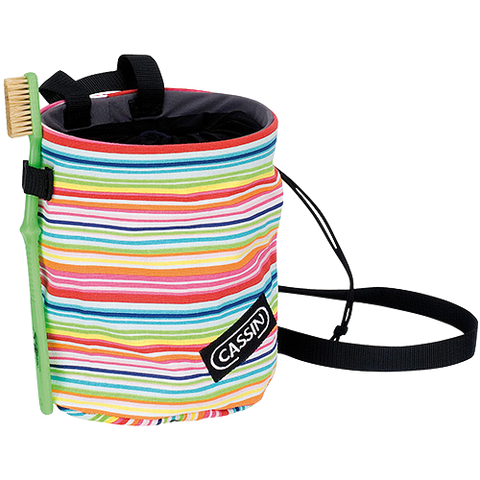 CAMP USA Polimago Chalk Bag