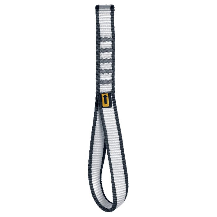 "Singing Rock 16mm EXPRESS QuickDraw Sling 6"", 8"", 12"""