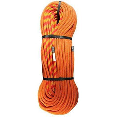 Maxim Airliner Torch BiPattern Dynamic Climbing Rope 9.1 New England Ropes