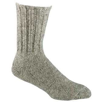 Fox River Norsk Ragg Wool Socks