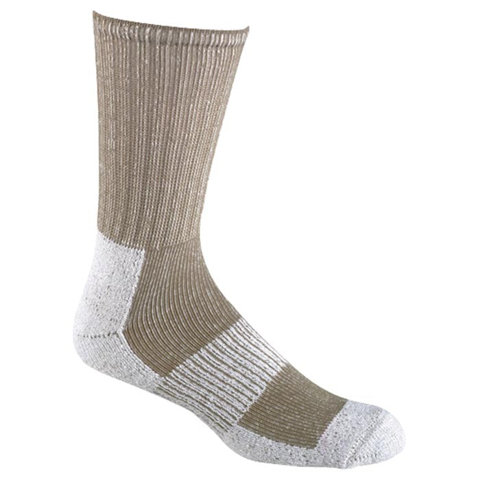 FOX RIVER - WICK DRY EURO HIKING SOCKS