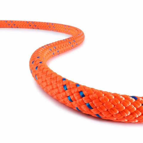 "Maxim Rope - Static KM-III Rope 3/8"" 9.5mm"