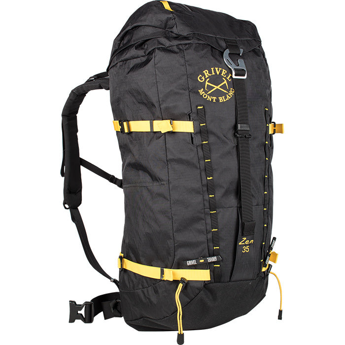 GRIVEL - ZEN - 35L BACKPACK