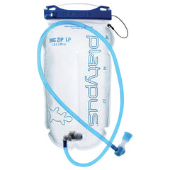 PLATYPUS - BIG ZIP LP - HYDRATION RESERVOIR