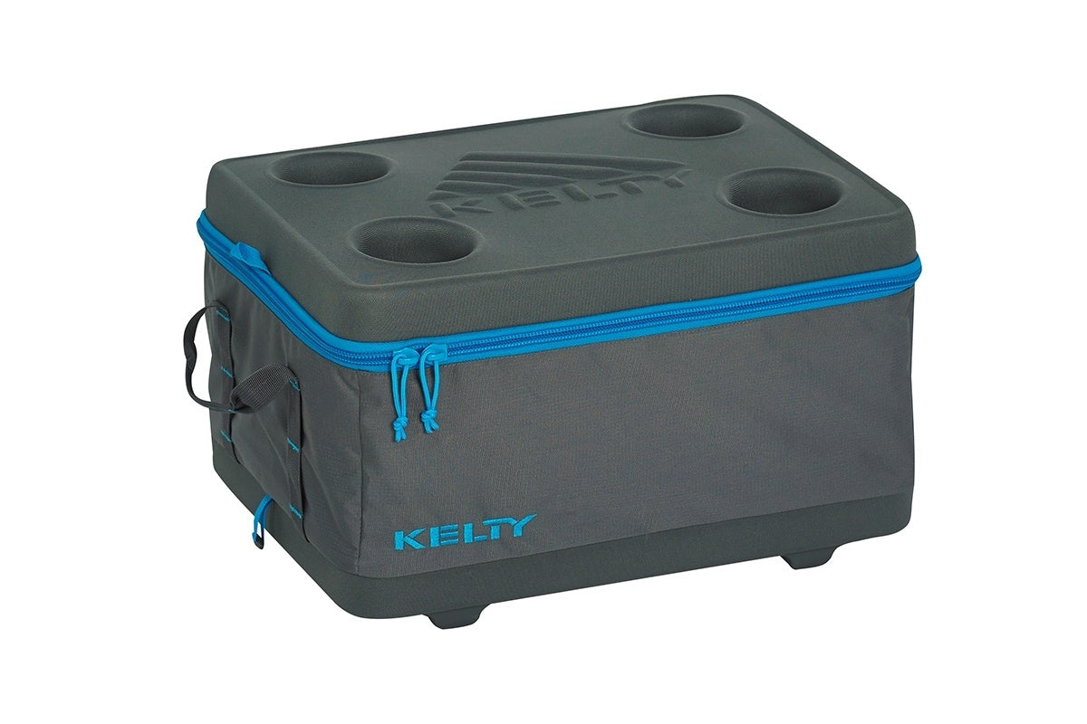 Kelty Folding Cooler