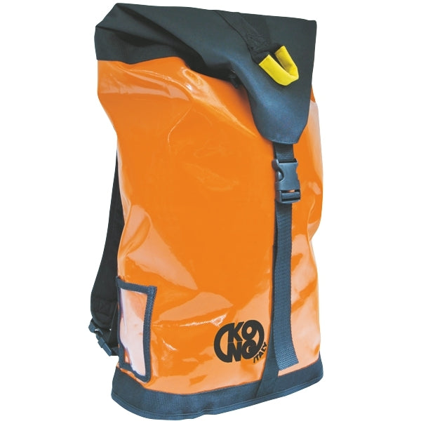 KONG - ROPE BAG 100 28L Haul bag Back Pack