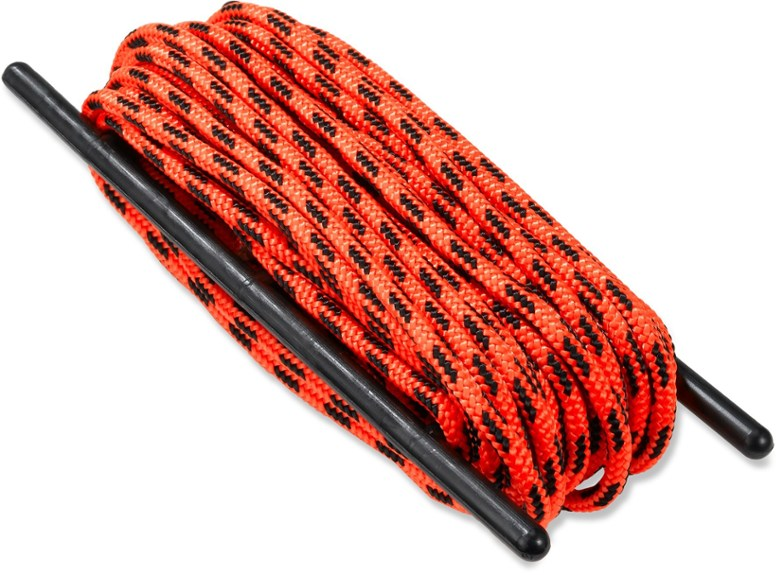 Maxim Rope Polyester Accessory Cord