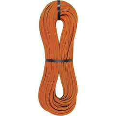 Maxim Airliner AfterBurner Dynamic Climbing Rope 9.1 New England Ropes