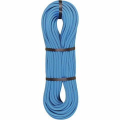 Maxim Airliner Jetstream Dynamic Climbing Rope 9.1 New England Ropes