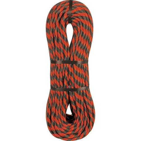 Maxim Rope - Pinnacle 9.5 2x Dry Slick 60m Climbing rope