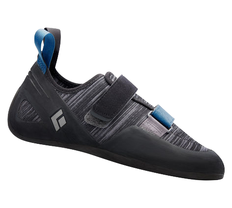 Black Diamond Momentum Climbing Shoes - Men