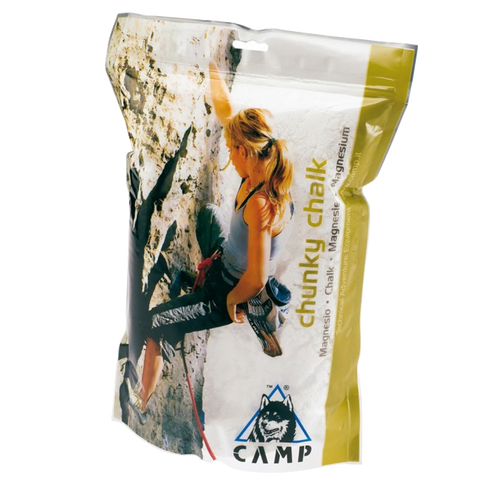 CAMP USA Chunky Chalk