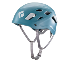 Black Diamond Half Dome Helmet - Women