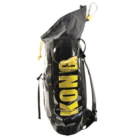 KONG - GENIUS 30L HAUL BAG Back Pac