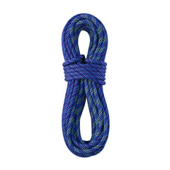 Sterling Rope Evolution Helix 9.5