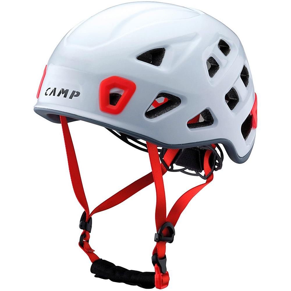 CAMP USA Storm Helmet