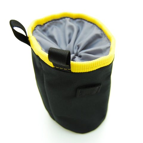 KONG - HORNET CHALK BAG