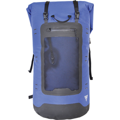 Seattle Sports Class IV Pack Dry Bag