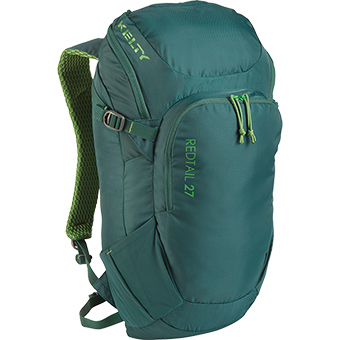 Kelty Redtail 27 Back Pack
