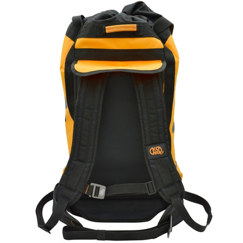 KONG - OMNI HAUL BAG 50L Back Pack