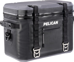 PELICAN - SOFT COOLER - 24 CAN