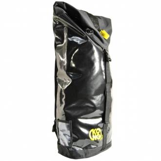 KONG - ROPE BAG 200 43L Haul bag Back Pac