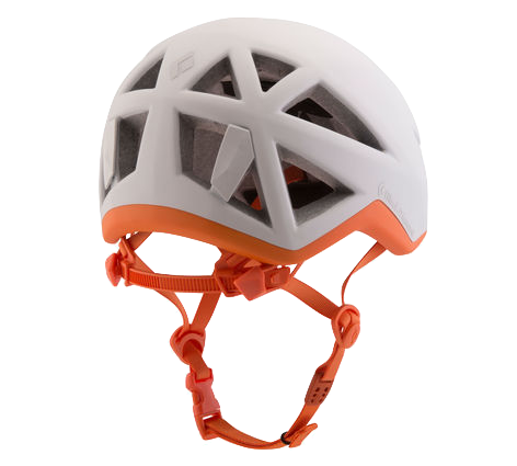 Black Diamond Vector Helmet - Womens