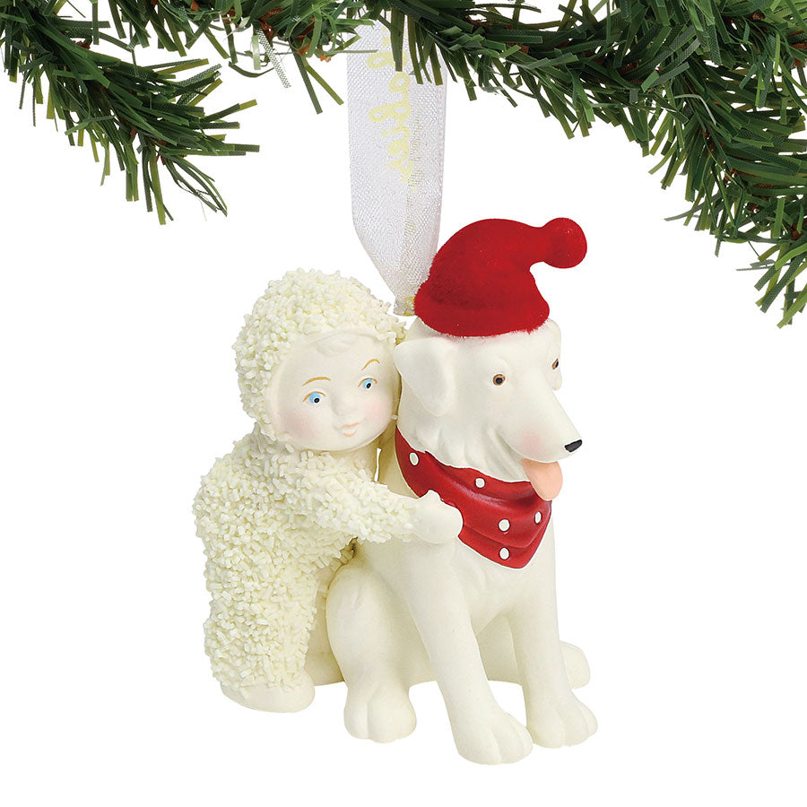 best friends ornament - Best Friend Christmas Ornaments
