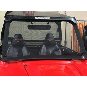 Polaris RZR 570 - All Options - 2015 to 2019 - Windshield