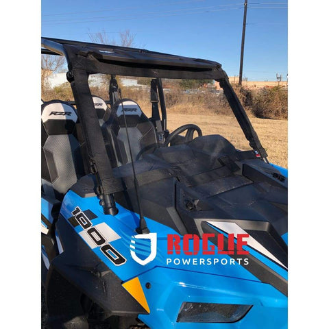 Polaris RZR XP 1000 and Turbo - 2019 -2020 - Windshield